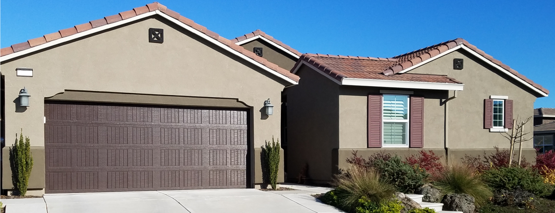 El Dorado Hills Painting. Residential, Commercial, Industrial Painter.  Interior painting, Exterior painting. Professional Painter in El Dorado Hills and the surrounding area