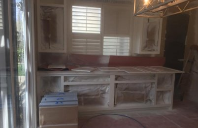 Residential Painting Contractor Folsom CA - Residential Painter Folsom CA - Professional Residential Painter Folsom CA
